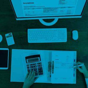 8-basics-steps-of-successful-medical-billing-process