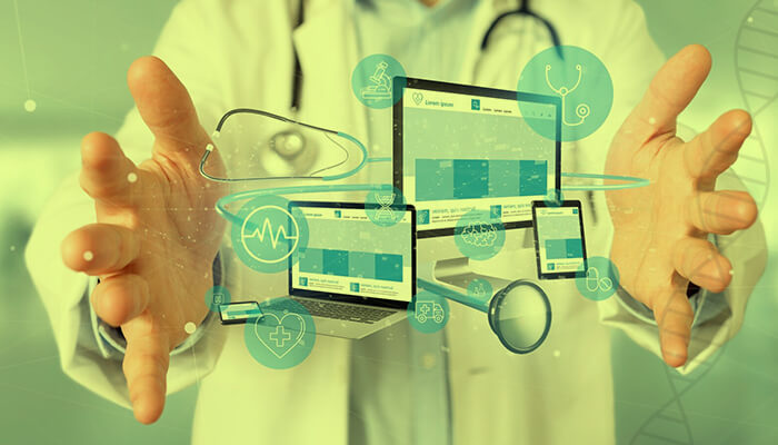 How Medical Billing Software Helps Pain Management Practices