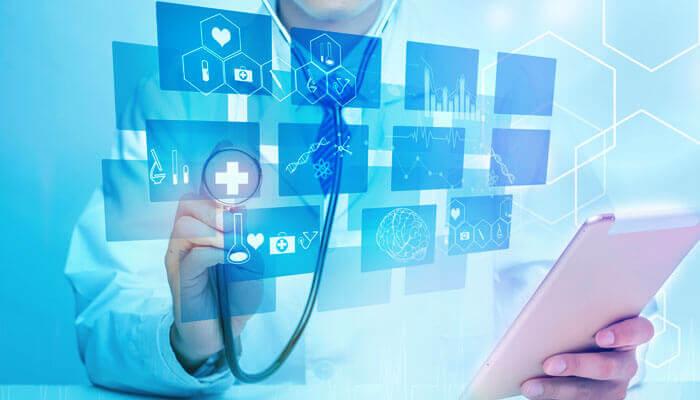 Tips to Choose the Best Medical Billing Software Provider