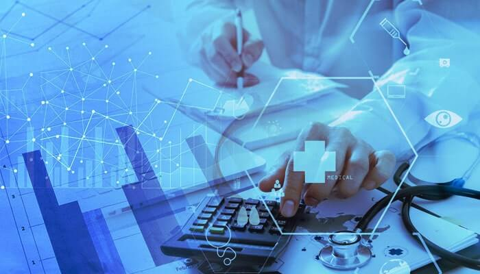 Steps of Medical Billing in Revenue Cycle Management