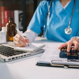 New Trends In Medical Billing And Coding