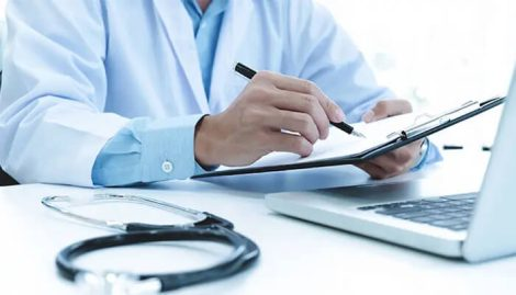 Technologies That can Help Bring Down Medical Billing Errors